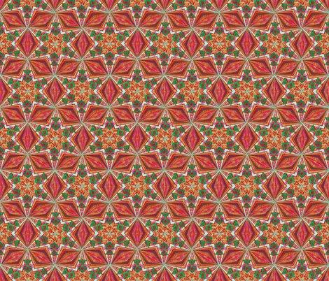 Rrrkaleidoscope_pattern_20_shop_preview