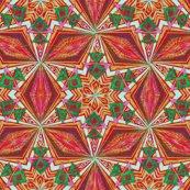 Rrrkaleidoscope_pattern_20_shop_thumb