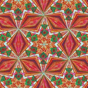 Kaleidoscope_Pattern_20