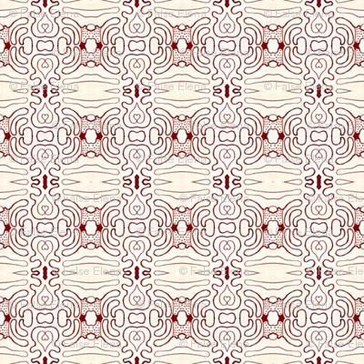 Pattern 43