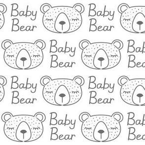 baby-bear-with-words