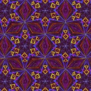 Kaleidoscope_Pattern_24