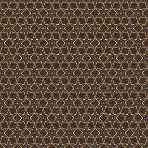 Hand_Drawing_Kaleidoscope_Brown