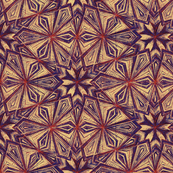 Kaleidoscope_Pattern_26