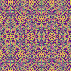 Kaleidoscope_Pattern_27__2