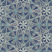 Kaleidoscope_Pattern_27__2_
