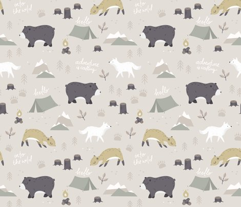 Rinto_the_wild_spoonflower-02_shop_preview