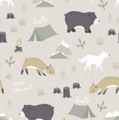 Rinto_the_wild_spoonflower-02_shop_thumb