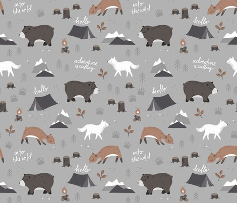 Rinto_the_wild_spoonflower-03_shop_preview