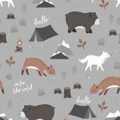 Rinto_the_wild_spoonflower-03_shop_thumb