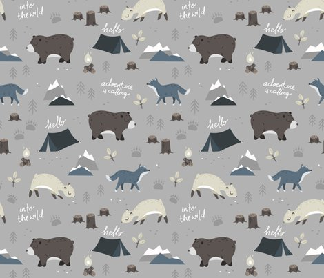 Rinto_the_wild_spoonflower-04_shop_preview
