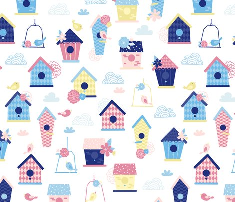 Rbirdhouses_spoonflower_shop_preview
