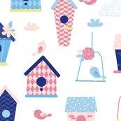 Rbirdhouses_spoonflower_shop_thumb