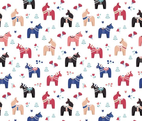 Rrdala_horse_spoonflower_shop_preview