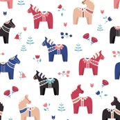 Rrdala_horse_spoonflower_shop_thumb