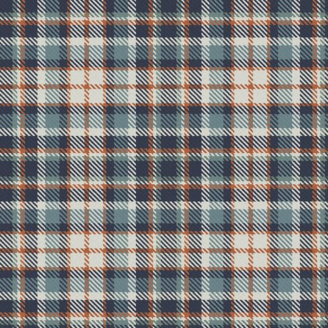 Rrnavy_terra_cotta_blue_gray_linen_and_green_gray_bayeux_palette_plaid_shop_preview