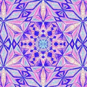 kaleidoscope_pattern 33