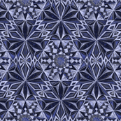 kaleidoscope_pattern33