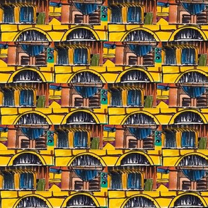Woven_Yellow_Arches