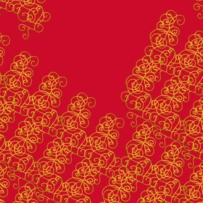 metal_lace_gold_on_red