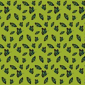 4478224_Art_Nouveau_Butterflies_2_bright_green