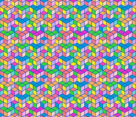Rrgeometric_hues_shop_preview