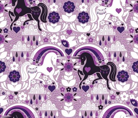 Rrrrswedish_candy_garden-_purple-01_shop_preview