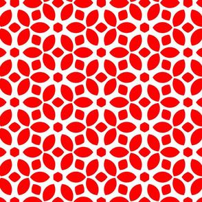 red_geometry
