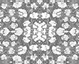 Hand_painted_silk_flowers_in_bw_8x10x400d_thumb