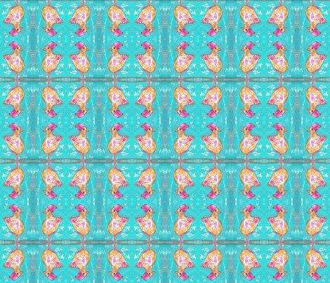 Rrwindy-bird-tile-150_shop_preview