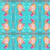 Rrwindy-bird-tile-150_shop_thumb