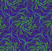 kaleidoscope_pattern38