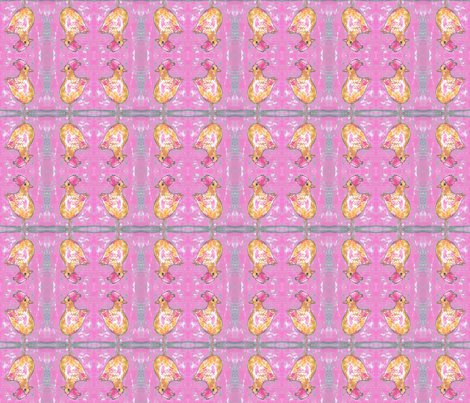 Rrwindy-bird-tile-150-pink-lt_shop_preview
