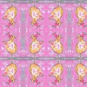Rrwindy-bird-tile-150-pink-lt_shop_thumb