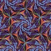Rkaleidoscope_pattern000039_shop_thumb