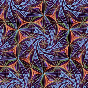 kaleidoscope_pattern35