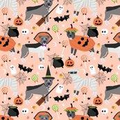 Rpitbull_halloween_1_shop_thumb