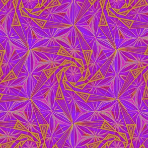 kaleidoscope_pattern34
