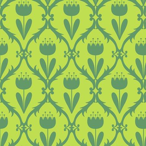 Rrscandi_tulip_on_lime_shop_preview