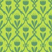 Rrscandi_tulip_on_lime_shop_thumb
