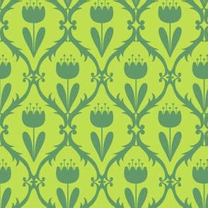 scandi_tulip_on_lime