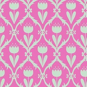 scandi_tulip_on_magenta