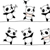 Rrpanda_line_bebecasa-01_spoon_shop_thumb