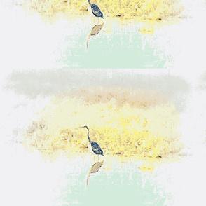 IMG_2060_heron_painting-ed-ch-ch
