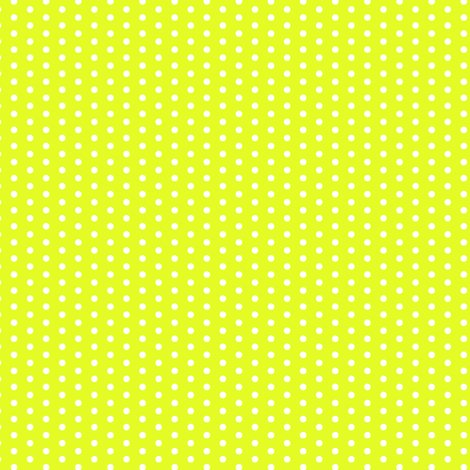 Rtiny_polka_dot-02_shop_preview
