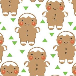 gingerbread-men-with-triangles