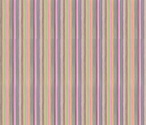 Handpainted Stripes Oil Painting fabric by nancy_lee_moran_designs on Spoonflower - custom fabric