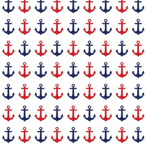 anchor_2_inch_red_navy_on_white