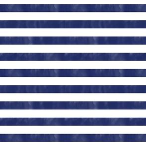 1_inch_navy_white_stripe
