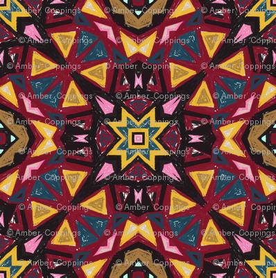 Sonia Tessellation